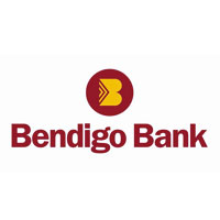 Bendigo Adelaide Bank