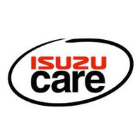 Isuzu Care