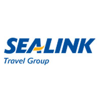 Sealink Travel Group